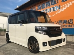 VOLK RACING TE37 KCR